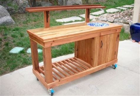 free patio furniture plans amish furniture plans diy ideas 187 freepdfplans downloadwoodplans diy outdoor furniture 5 pieces you can make bob vila