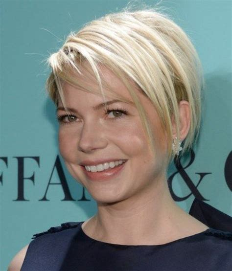 light and wispy bob haircuts 25 best ideas about fine hair bobs on pinterest