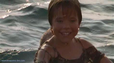 tina majorino waterworld tina majorino images waterworld wallpaper and background
