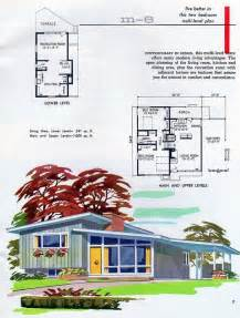 66 Best Images About Split Level On Pinterest Split Small Modern Split Level House Plans