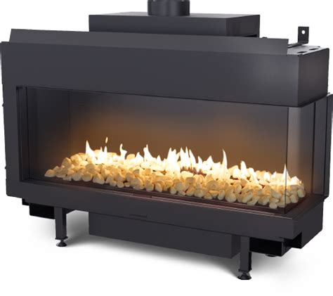 Fireplace Fairfield Nj by Lpg Gas Fireplace Inserts Fireplaces