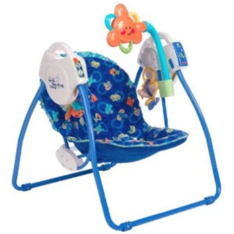 fisher price baby swing nz branded overseas stock in malaysia 2nd pre order fisher