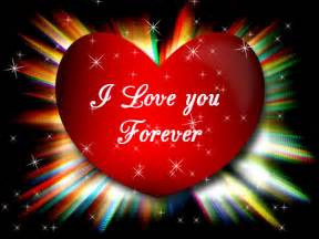 my heart is always thinking free i love you ecards