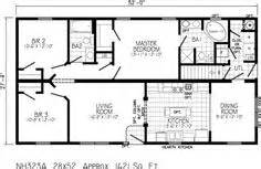 Home Design Nhfa Account by 1000 Images About Cottage Floor Plans On Pinterest