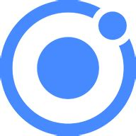 ionic icons tutorial image gallery ionic