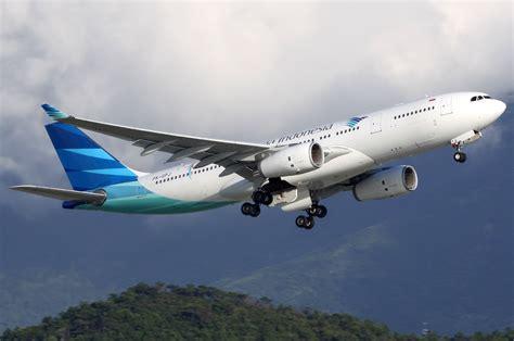 emirates cargo jakarta garuda indonesia destinations wikipedia