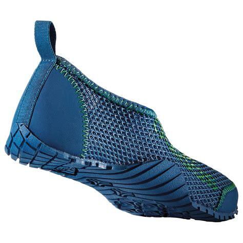 adidas kurobe adidas kurobe water shoes kids buy online alpinetrek