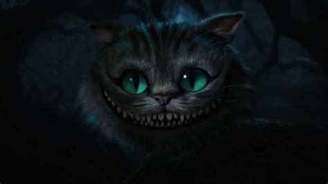 cheshire cat wallpaper tim burton download wallpapers download 1280x1024 alice in