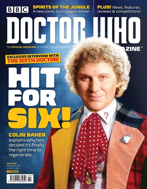 figure news and review magazine doctor who s day roundup the dalek of news