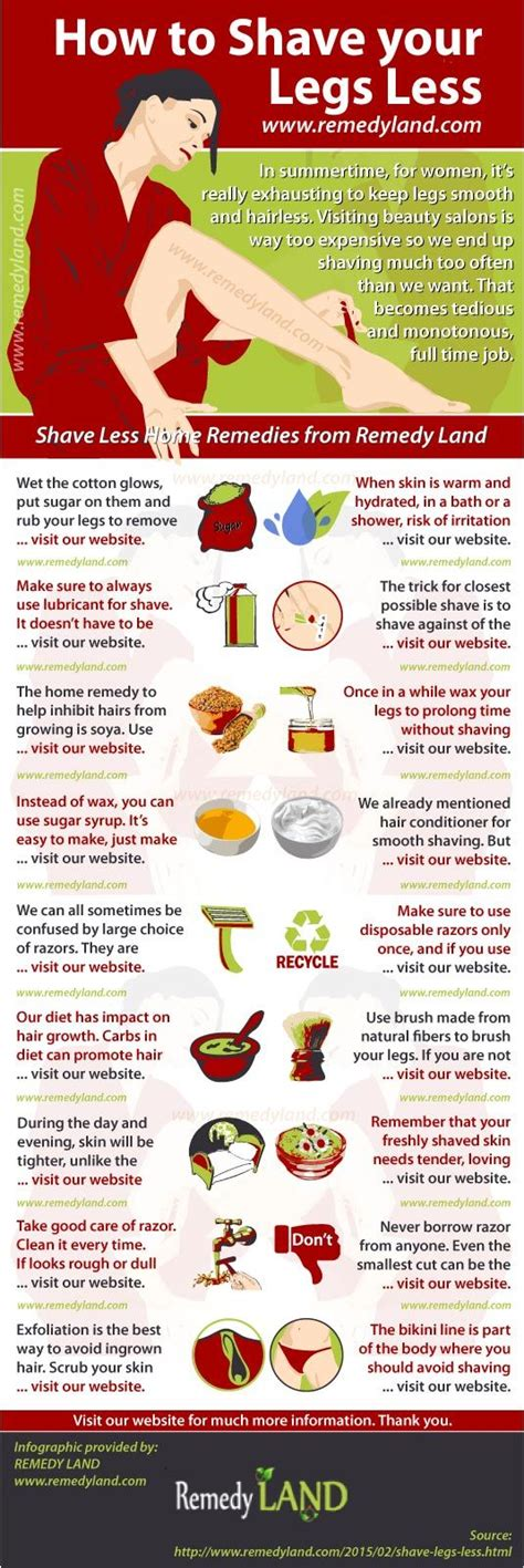 12 Tips On How To Shave Your Legs by Best 25 Tips Ideas Only On