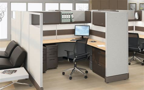 used office furniture in san antonio office furniture tx used office furniture san