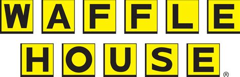waffle house on university waffle house logo entertainment logonoid com