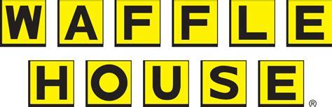 waffle house university waffle house logo entertainment logonoid com