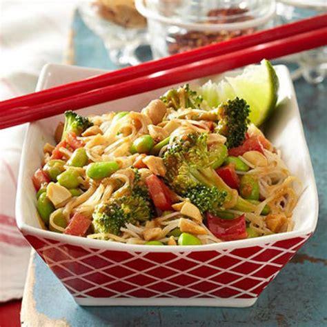 alimentos hipertensos comidas para diab 233 ticos e hipertensos recetas