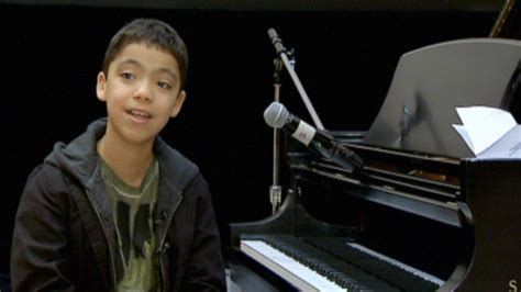 6 Year Child Prodigy Ethan Bortnick Opens For Nelly Furtado On Tour Kickoff by 10 Modern Child Prodigies Listverse