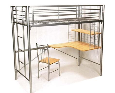 Bunk Bed King Single 25 Best Ideas About Bunk Beds Australia On Gadget World Hauler Rv And Cabin Loft