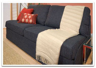 home reserve furniture 17 best images about do not pass go on