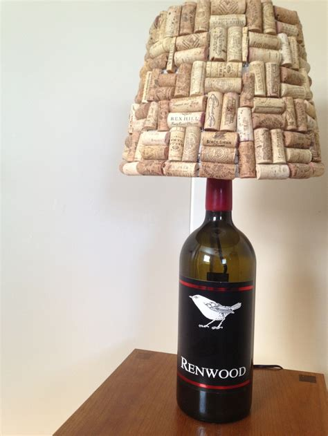 Wine Bottle L Shades by 17 Best Images About Bar Cave On Bar Home