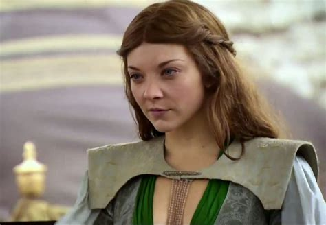 natalie dormer of throne heropress miss june natalie dormer