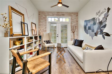 cozy apartment redefines college campus living  nifty