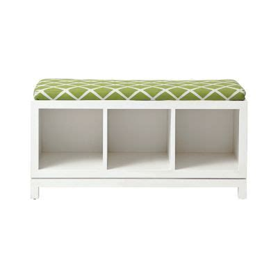 playroom storage bench 22 best images about entry on pinterest entry ways