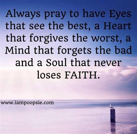 Faith Quotes Faith And Quotes Quotesgram