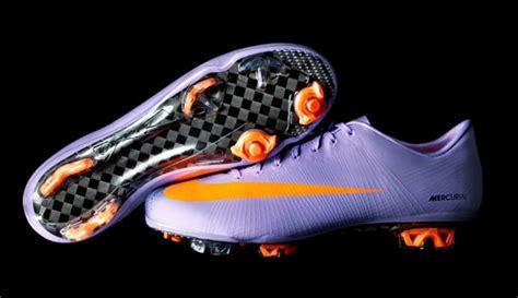 Cristiano Ronaldo Schuhe by Ronaldos Wm Schuh F 252 R S 252 Dafrika Seite 2 Sport Fussball