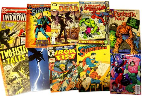 buying and selling comic books for profit a collector s perspective books we re buying jetpack comics