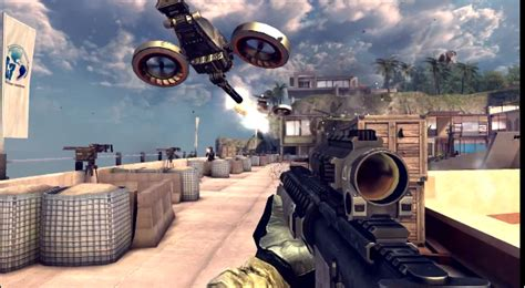 modern combat 4 apk full version sd files modern combat 4 zero hour apk and sd data torrent