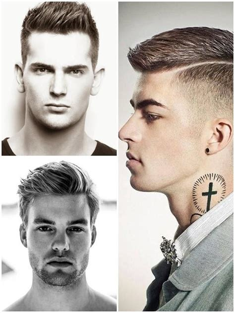 google and images of hairstyles for men hairstyles for men 2017 android apps on google play