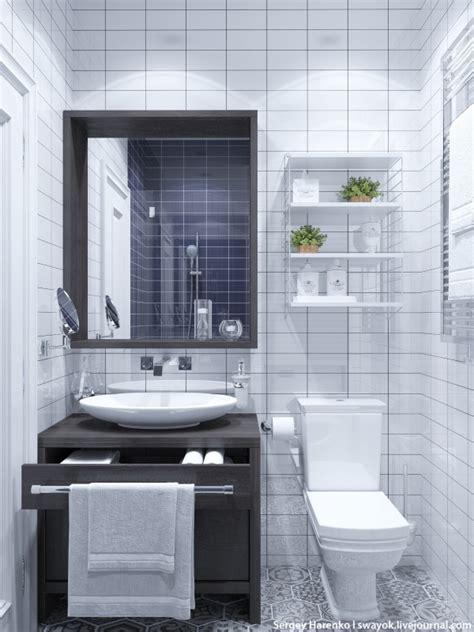 beautiful scandinavian style interiors 3 beautiful scandinavian style interiors