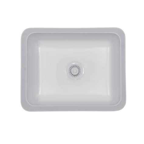 karran quartz reviews karran madrid single bowl acrylic undermount