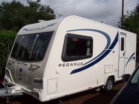 used awning accessories for sale the caravan club 2016