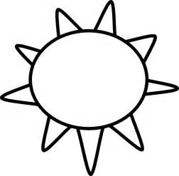 sun coloring page coloring now 187 archive 187 sun coloring pages