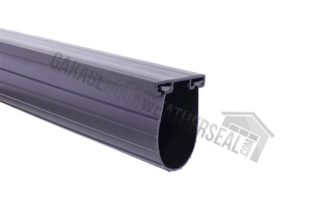 garage door seal garage door bottom seal kit