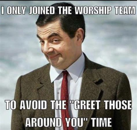 Spiritual Memes - 19 of our best christian memes of the year memes for jesus christian store and community