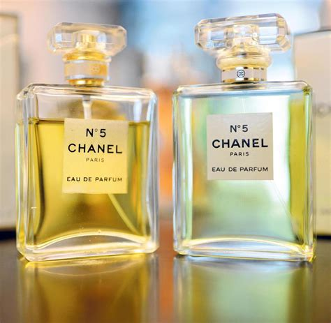 Parfum Chanel Original herm 232 s l 180 or 233 al bek 228 mpfen gef 228 lschte parfums welt
