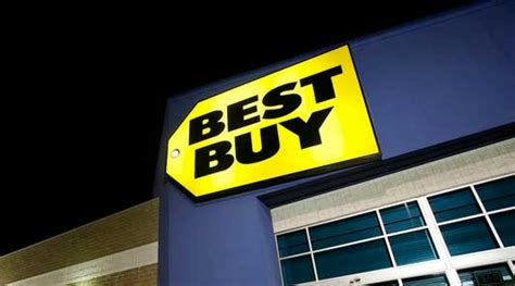 Best Buy Gift Card Cell Phone - get free gift card if you buy droid turbo for 1 before december 31