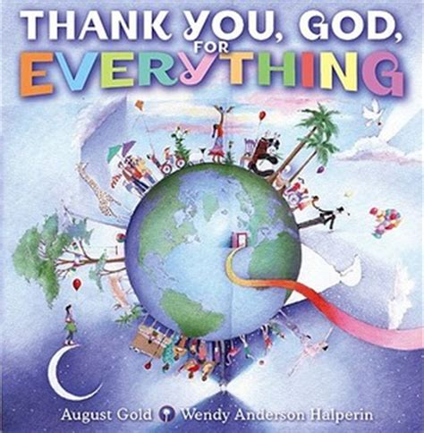 thank god i died books thank you god for everything by august gold reviews