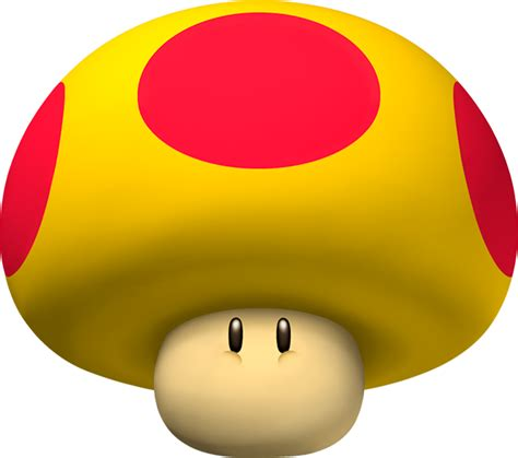 Smb Help Desk Mega Mushroom Mariowiki Fandom Powered By Wikia
