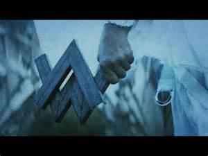 alan walker diamond heart album alan walker diamond heart feat sophia somajo music video