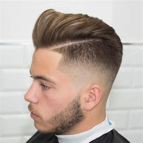 latest haircut barbing picture 2948 best the latest barber haircuts images on pinterest