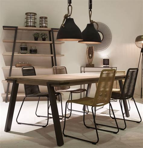 compra online de muebles visto en kavehome comprar muebles online de dise 241 o