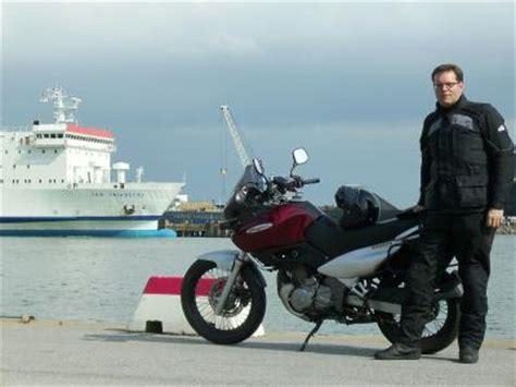 Mit Dem Motorrad Nach Schweden by Mit Dem Motorrad Nach Schweden Mitfahrer In Gesucht