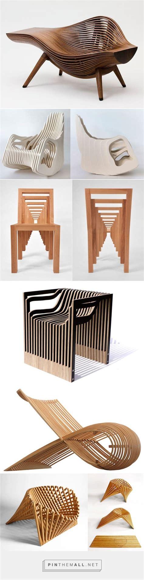 tavoli originali oltre 25 fantastiche idee su tavoli in legno su