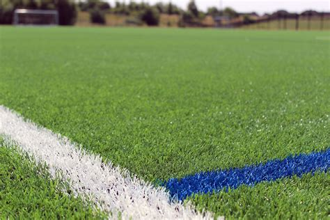 astro turf the wonder that is astro turf the best builders cardiff building construction company cardiff