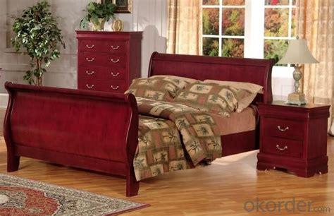 wine color bedroom buy wine color american bedroom furniture set price