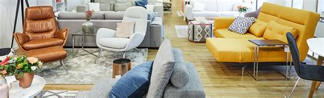 Home24 Showroom München by Showroom M 252 Nchen Home24