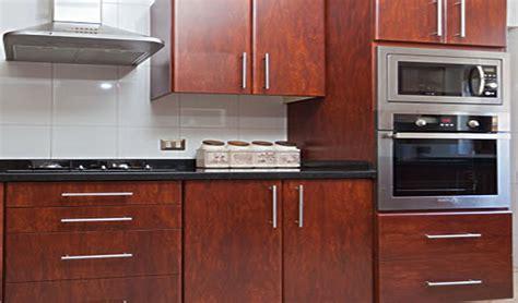 muebles de cocina en melamina muebles de cocina en melamine 20170803033331 vangion