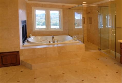 bathroom addition contractors 7 easy methods to price range kitchen and toilet reworking